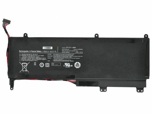 AA-PBZN4NP Laptop Akku