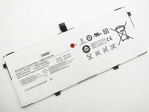 AA-PLVN2AN Laptop Akku
