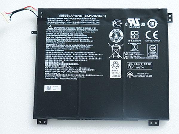 Acer AP15H8i Akku