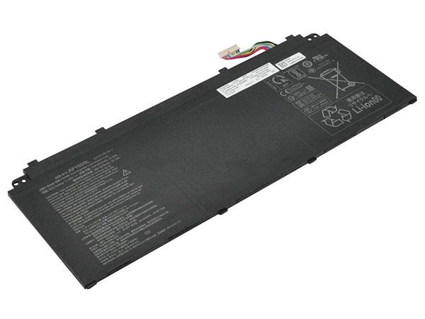 Acer AP15O5L Laptop akkus