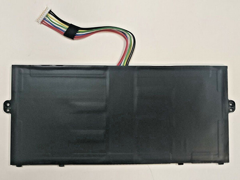 Acer 2ICP4/91/91