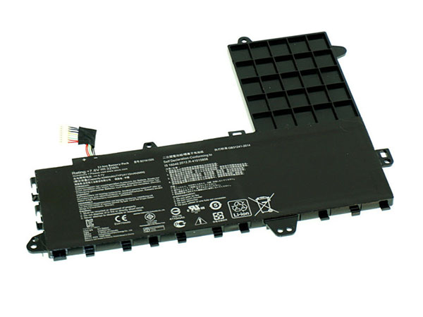 B21N1505 Laptop Akku