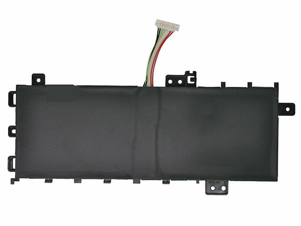 ASUS B21N1818