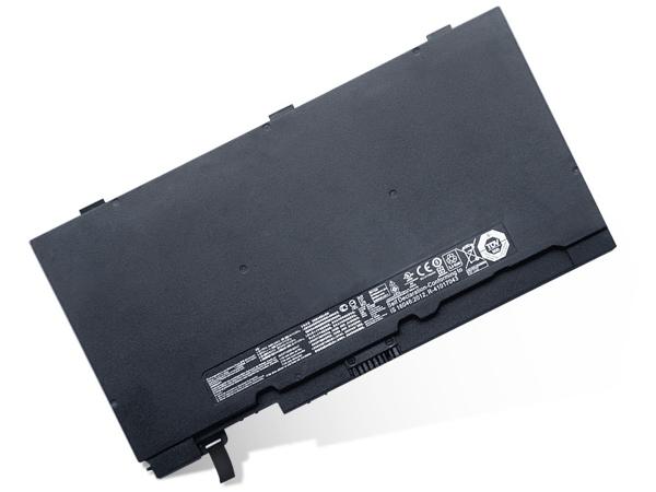 B31N1507