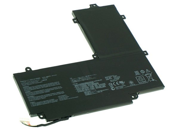 B31N1625 Laptop Akku
