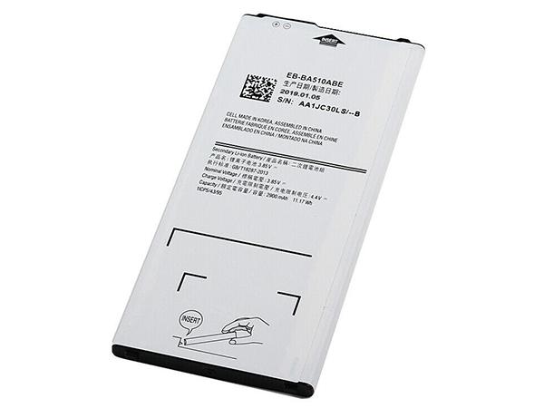 Samsung EB-BA510ABE Handy akku