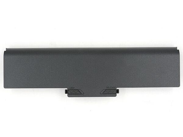 Sony VGP-BPL21
