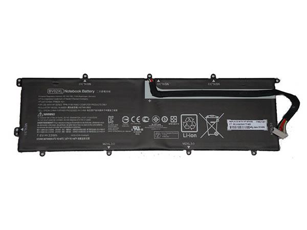 HP BV02XL