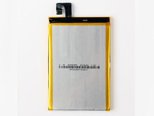 ASUS C11P1508