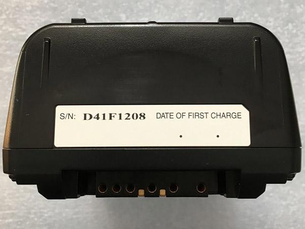 IDX D41F1208
