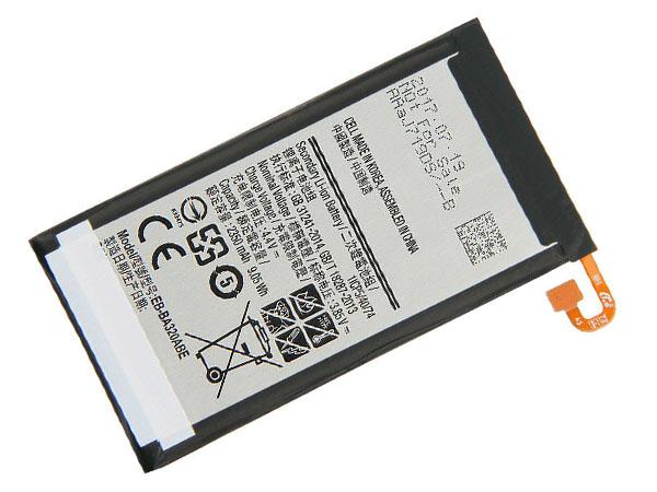 Samsung EB-BA320ABE Akku