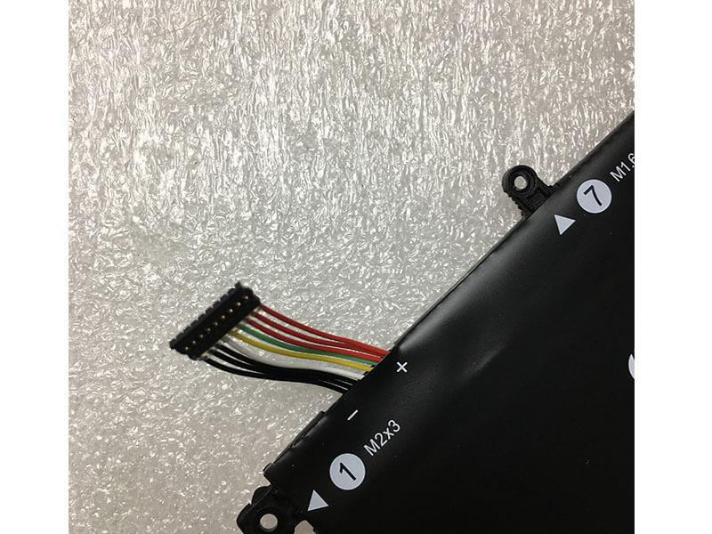 HP HSTNN-IB71