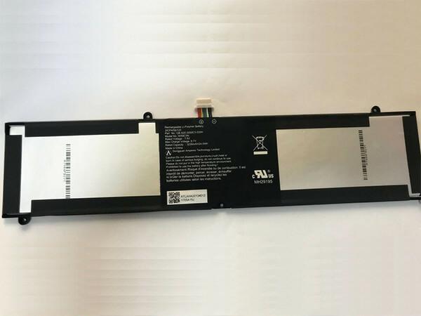 GB-S20-3059C3-020H Laptop Akku