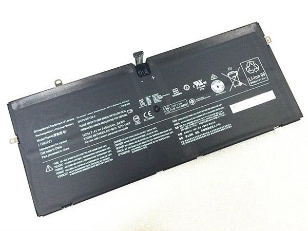 L12M4P21 Laptop Akku