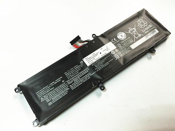 L14S4PB0 Laptop Akku