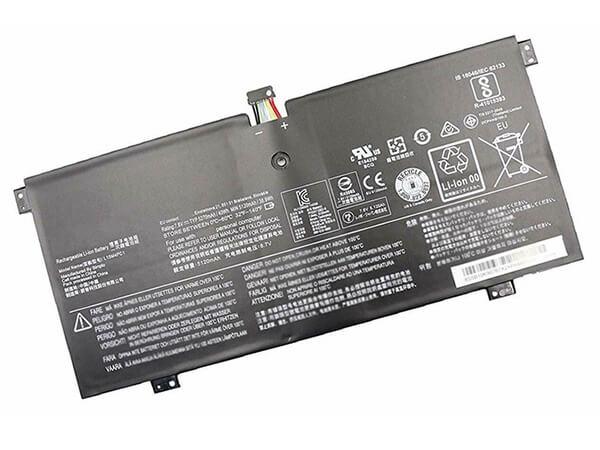 L15L4PC1 Laptop Akku