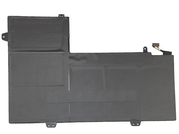 Lenovo L15C6P11
