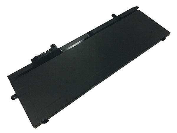 Lenovo L17C6P71