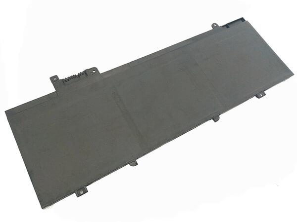 Lenovo L17S3P71