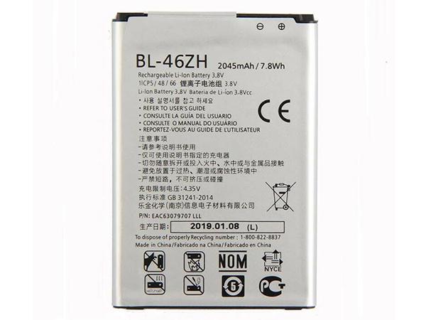 BL-46ZH