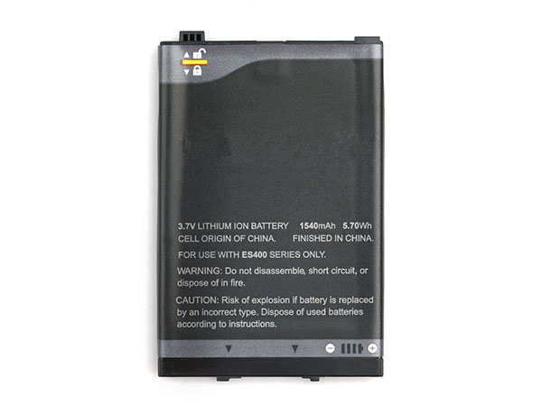 Motorola 82-118523-01 Akku