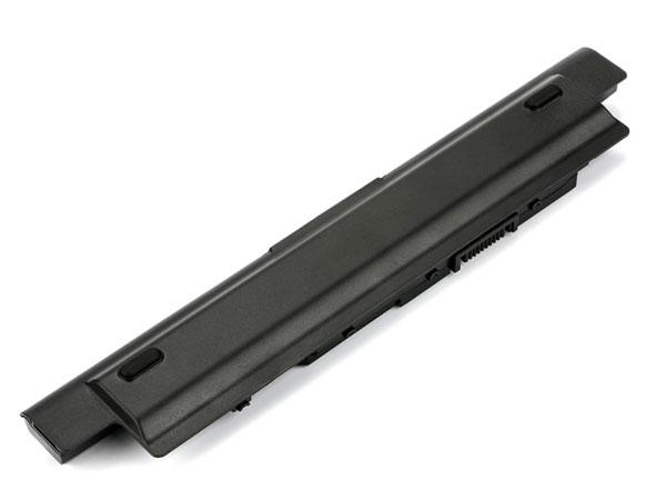 Dell MR90Y