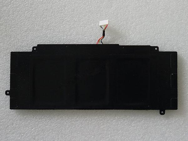 Toshiba PA5187U-1BRS