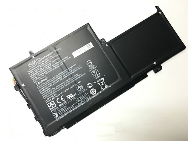 HP PG03XL