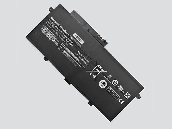 AA-PLVN4AR Laptop Akku