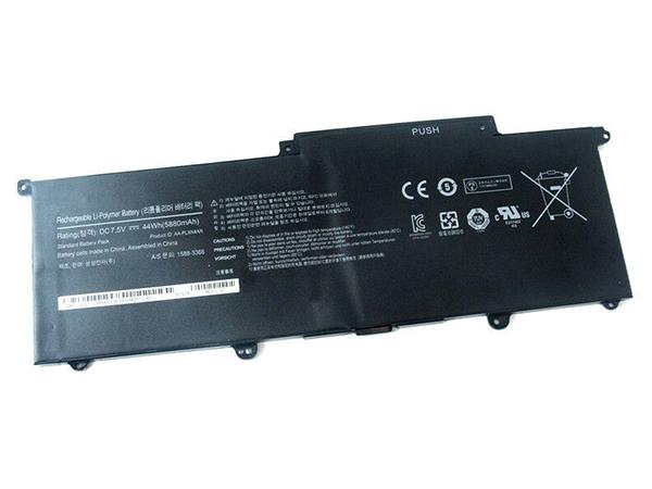 Samsung AA-PLXN4AR Akku