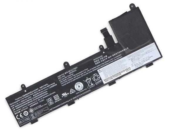 SB10J78991 Laptop Akku