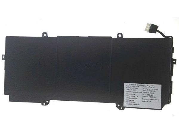 HP SD03XL