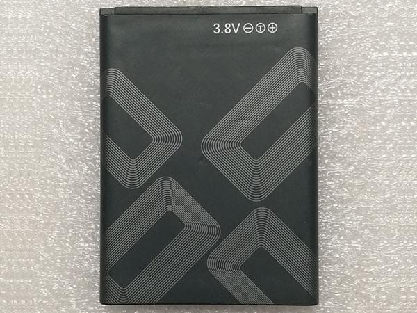 TP_LINK TBL-55A1800