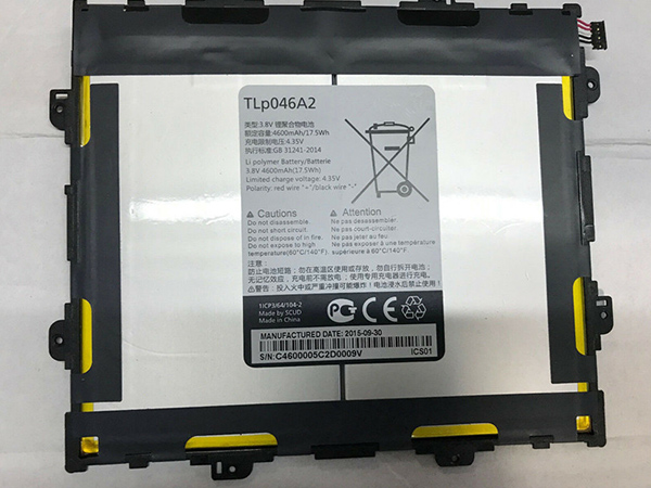 TLP046A2