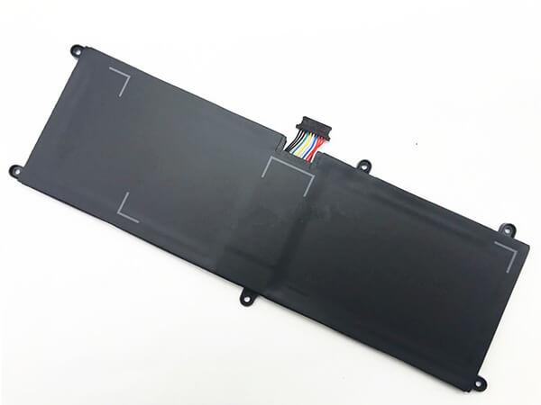 Dell VHR5P