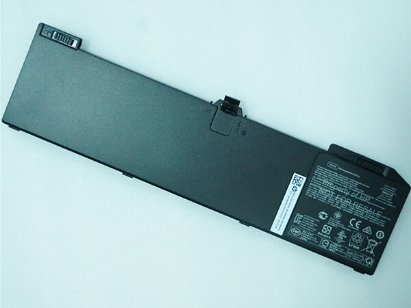 VX04XL Laptop Akku