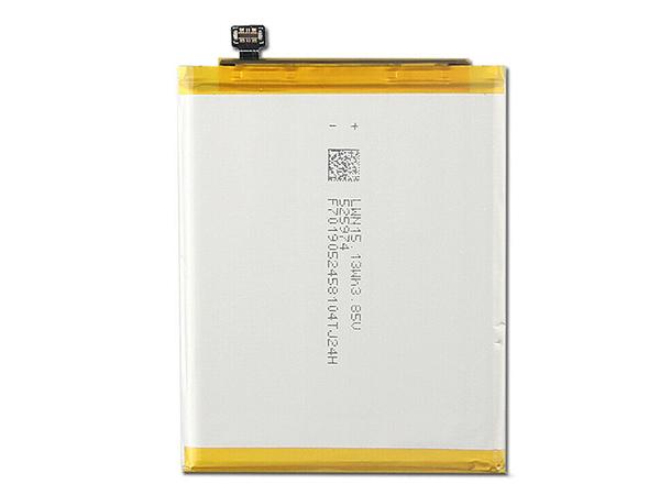 Xiaomi BN49 Handy akku